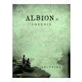 Spitfire Audio Albion II - Loegria
