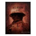 Spitfire Audio Albion III - IceniAlbion III - Iceni