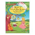 Music Games International Alice in Vivaldi's Four Seasons GameAlice in Vivaldi's Four Seasons Game