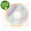 Sweetwater American CDAmerican CD