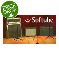 Softube Vintage Amp Room Plug-in