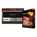 IK Multimedia AmpliTube 4 Software SuiteAmpliTube 4 Software Suite