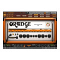 IK Multimedia AmpliTube Orange Software SuiteAmpliTube Orange Software Suite