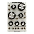 Pittsburgh Modular Analog Replicator Eurorack Analog DelayAnalog Replicator Eurorack Analog Delay