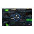 Blue Cat Audio Analysis Pack Plug-in Bundle