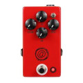 JHS AT (Andy Timmons) Drive Pedal - RedAT (Andy Timmons) Drive Pedal - Red