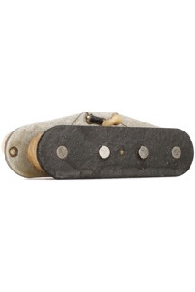 Seymour Duncan Antiquity II 50's Single-coil P-Bass Pickup