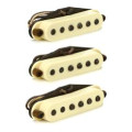 Seymour Duncan Antiquity Texas Hot Strat Pickups - Set