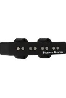 Seymour Duncan Apollo Jazz Bass Pickup - 4-string Neck