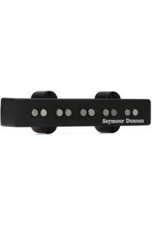 Seymour Duncan Apollo Jazz Bass Pickup - 5-string Bridge 70mm