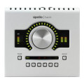 Universal Audio Apollo Twin USB DUOApollo Twin USB DUO