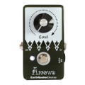 EarthQuaker Devices Arrows Preamp Booster PedalArrows Preamp Booster Pedal