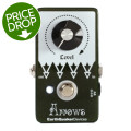EarthQuaker Devices Arrows Preamp Booster Pedal