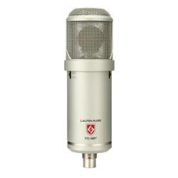 Atlantis FC-387 Large-Diaphragm Condenser Microphone