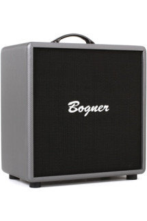 Bogner Atma 112CS 18/5/1-watt 1x12