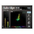 Sound Radix Auto-Align Plug-in