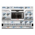 Antares Auto-Tune Live - Pitch-correction Plug-inAuto-Tune Live - Pitch-correction Plug-in