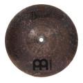 Meinl Cymbals Byzance Dark Splash - 10