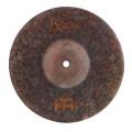 Meinl Cymbals Byzance Extra Dry Splash - 10