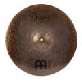 Meinl Cymbals Byzance Dark Crash  - 16