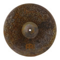 Meinl Cymbals Byzance Extra Dry Thin Crash - 16
