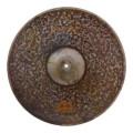 Meinl Cymbals Byzance Extra Dry Medium Ride - 20