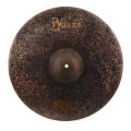 Meinl Cymbals Byzance Extra Dry Thin Crash - 20
