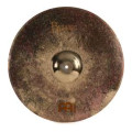 Meinl Cymbals Byzance Transition Ride - 21