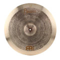 Meinl Cymbals Byzance Tradition Ride - 22