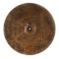 Meinl Cymbals Byzance Vintage Pure Ride - 22