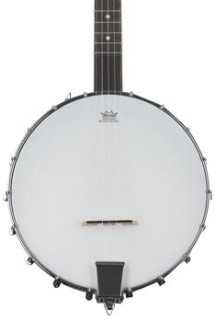 Washburn B7 5-string Open Back Banjo