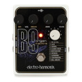 Electro-Harmonix B9 Organ MachineB9 Organ Machine