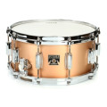 Tama Limited Edition Bell Brass Snare - 6.5