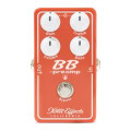 Xotic BB PreampBB Preamp