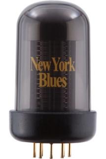 Roland New York Blues Tone Capsule