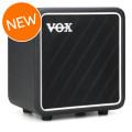 Vox BC108 25-watt 1x8