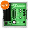 Porter & Davies BC2 AmplifierBC2 Amplifier