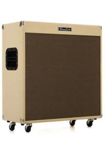 Roland Blues Cube CAB410 100-watt 4x10