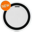 Evans EMAD Coated Bass Drum Batter Head - 18