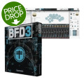 FXpansion BFD3 Upgrade from BFD Eco (download)BFD3 Upgrade from BFD Eco (download)