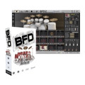 FXpansion BFD Expansion Pack - Deluxe CollectionBFD Expansion Pack - Deluxe Collection