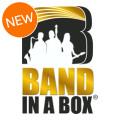 PG Music Band-in-a-Box 2017 EverythingPAK Windows (download)Band-in-a-Box 2017 EverythingPAK Windows (download)