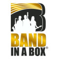 PG Music Band-in-a-Box MegaPAK 2017 Windows (download)