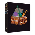 PG Music Band-In-A-Box for Mac - 6-10 Seat Academic Site License - per seat (boxed)