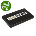 PG Music Band-in-a-Box UltraPlusPAK (Boxed with USB Hard Drive)Band-in-a-Box UltraPlusPAK (Boxed with USB Hard Drive)
