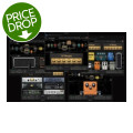 Positive Grid BIAS FX Pro Effects Modeling Plug-inBIAS FX Pro Effects Modeling Plug-in
