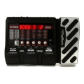 DigiTech BP355 Bass Multi-FX Pedal with USB
