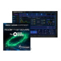 iZotope BreakTweaker Expansion: Modern Grooves by Black OctopusBreakTweaker Expansion: Modern Grooves by Black Octopus