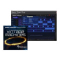 iZotope BreakTweaker Expansion: Vintage MachinesBreakTweaker Expansion: Vintage Machines