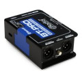 Radial BT-Pro Bluetooth Direct BoxBT-Pro Bluetooth Direct Box